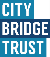 CBT-master-logo-CMYK